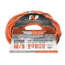 F4P-CWEC100FT