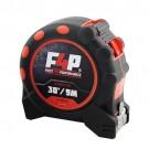 F4PTM30/M
