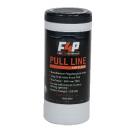 F4P PL500