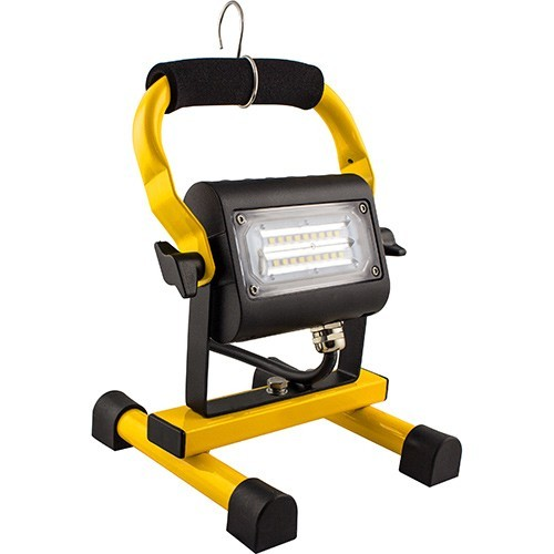 F4P LED AC POWERED WORKLIGHT