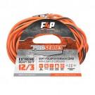 F4P-CWEC50FT
