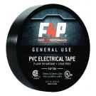 F4P-TBK