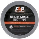 F4P UTILITY GRADE DUCT TAPE