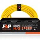 F4P-EC50FT-14/3
