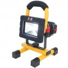 F4P 10WATT RECHARGEABLE WORKLIGHT